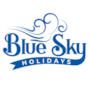 Privately Owned Holiday Apartments Gold Coast & Blue Sky Holiday Park