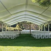 Can't find the perfect marquee hire for your next party in Melbourne?