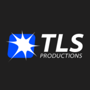 TLS Productions proudly presents audio visual hire in Perth